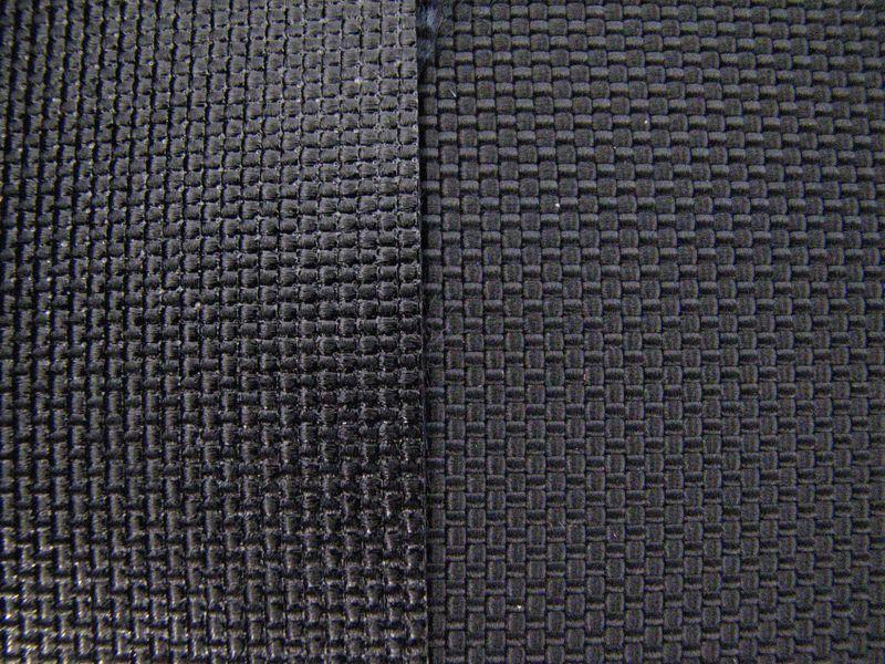 Protective Nylon Hose Sleeve With Velcro Shop Velcro